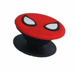Spider Man Pop Sockets