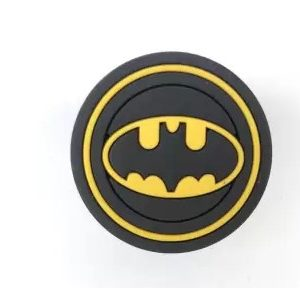 Batman Pop Sockets