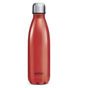Milton Steel Bottle
